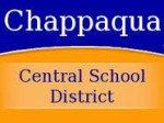 Chapp schools