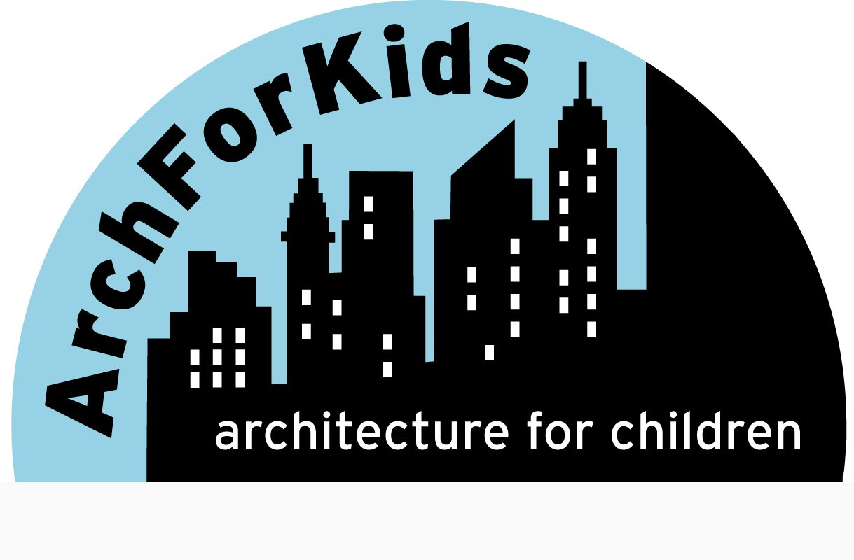 Arch For Kids