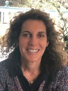 Educator Kathy Tzortzidis