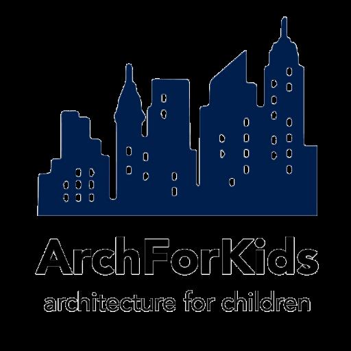 ArchForKids
